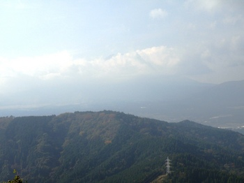 Mt_Fuji.JPG