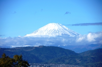 Mt_Fuji2014Nov21_.JPG