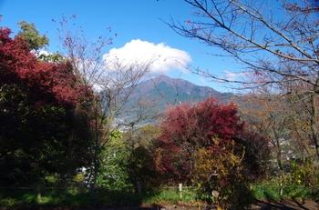 Mt_ohyama.JPG