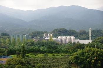 asahibeer_plant.JPG