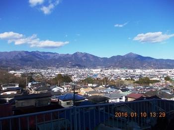 bonchi_view.JPG