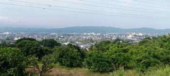 kunokyuryou_far.JPG