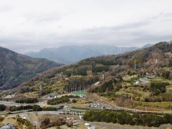 north_view.JPG