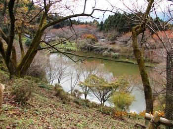 saimyouji_park.JPG