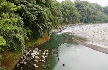 sakawa_river___.JPG