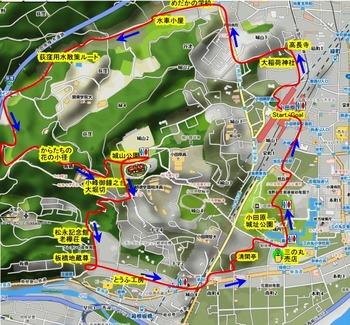 walking_map.jpg